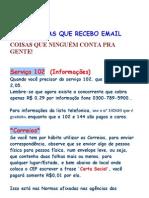 Download Coisas Que Ninguem Conta Pra Gente Www.iaulas.com.Br