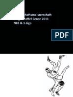 Broschüre_5