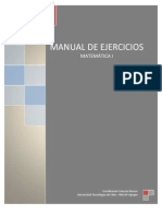 Manual 2 2011 (Iquique) [Unlocked by com
