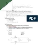Lab Electronik 1