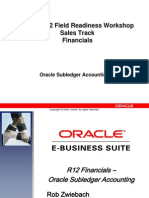 005 EBS R12 SubLedger Accounting