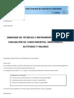 Diagnostico-Tecnicas-E-InstrumentosMOD Actividad Semana 1