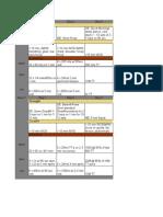 12 Week CFE Advanced Training Plan Master1