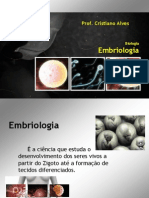 embriologia-090319140521-phpapp01