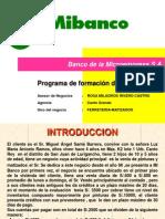 PRESENTACIO PFA1(2)