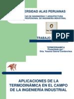 Trab_Academ_Termodinámica_Gaona_Condorchoa_Arequipa
