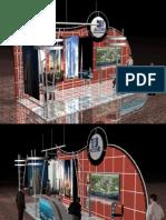 03 Interior Design