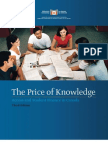 CMSF-Berger, Motte, & Parkin, 2007-The Price of Knowledge 2006-2007