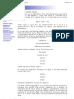 Quiored - Operaciones Básicas - Extracción Líquido-Líquido