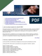 BUENO_ISO_9001