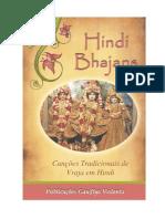 Hindi-Bhajans