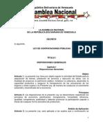 1RA-LEY-DE-CONTRATACIONES-PUBLICAS-24-04-09