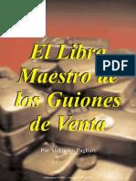 El.Libro.Maestro.de.los.Guiones.de.Ventas.-.Alejandro.Plagiari (1)