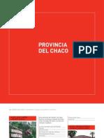 Museos Del Chaco