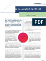 015 018 Control Salmonella Piensos Jones SA201108