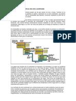 Centralestermoelectricasdeciclocombinado[1]