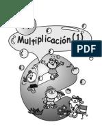 _Multiplicacion_(1)