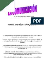 lacomunicacion-090308053359-phpapp01