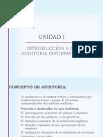 19505290 Auditoria a