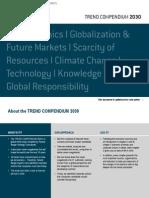 Roland-Berger-Strategy-Consultants-Trend-Compendium-2030