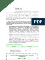 Boletin 57 - Fin Del Uso de R-22