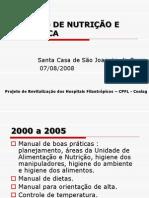 apresentacao_santacasadesaojoaquimdabarra
