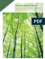 10 PDF Italgraniti Green Heart