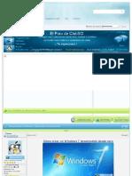 ClubSO.com.ar » Guía para hacer un Windows 7 desatendido, Tutorial Definitivo