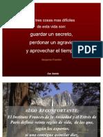 20_REGLAS_PARA_MEJOR_CALIDAD_DE_VIDA
