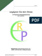 Entspannungsratgeber_ERP_Kapitel_01
