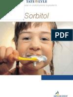 Espanol_Sorbitol