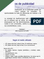 COME-G01_Tipos de Public Id Ad