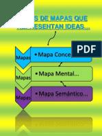 Mapas...