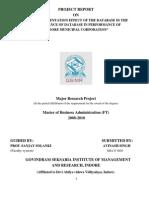 FINAL MRP..PDF Avinash Singh (1)
