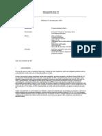 ResolucionN0276 1997 TDC