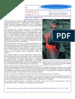 Geografia - Texto de Apoio - Vol. 3 pág. 4 - 5 e 6
