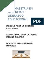 Trabajo Colaborativo a Traves de La Red y Su Influiencia en La Educacion