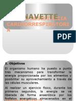 Test de Resistencia Cardiorrespiratoria3