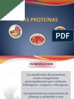 PROTEINAS[1]