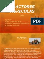 TRACTORES_AGRICOLAS