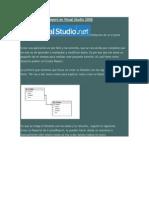 61541840 Poblar Un Crystal Report en Visual Studio 2008