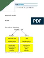 PortuguesAula01.a.03