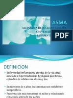 ASMA_CONSULTA