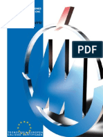 Catálogo de fresadoras CNC y otros equipos del fabricante francés Mécanuméric