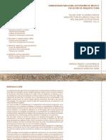 Final Siglo Xix PDF