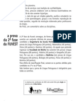 Fuvest2003-2ªfase-Matematica