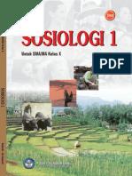 20090610142822 Kelas 10 Sosiologi 1 Suhardi Sri Sunarti