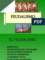 feudalismo-1202575827970224-4