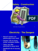 Electrical2