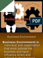 02business-environment-1231404281348659-1